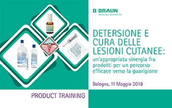 Il 11-05-2018Emilia Romagna / Bologna