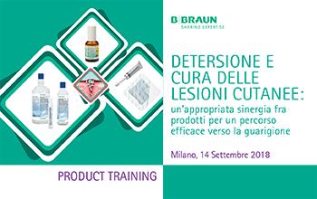 Il 14-09-2018Lombardia / Milano