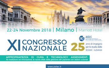 Dal 22-11-2018 al 24-11-2018Lombardia / MILANO