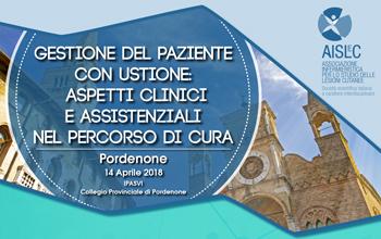 Il 14-04-2018Friuli Venezia Giulia / Pordenone