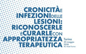 Dal 25-05-2018 al 26-05-2018Piemonte / Torino