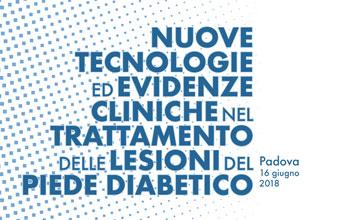Il 16-06-2018Veneto / PADOVA