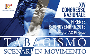 Dal 08-11-2018 al 09-11-2018Toscana / Firenze