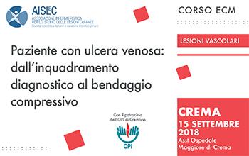 Dal 15-09-2018 al 15-09-2018Lombardia / Crema
