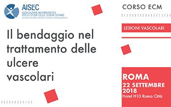 Dal 22-09-2018 al 22-09-2018Lazio / Roma