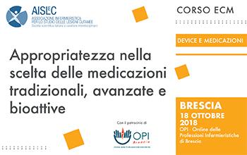 Dal 18-10-2018 al 18-10-2018Lombardia / Brescia
