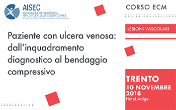 Dal 10-11-2018 al 10-11-2018Trentino Alto Adige / Trento