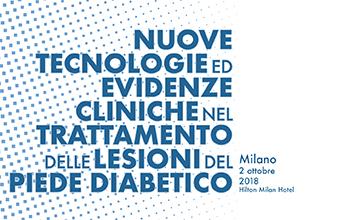 Il 02-10-2018Lombardia / Milano