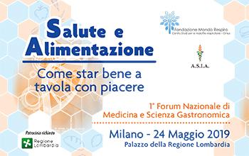 Dal 24-05-2019 al 24-05-2019Lombardia / Milano