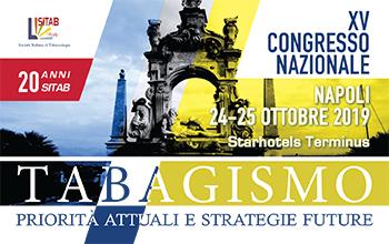 Dal 24-10-2019 al 25-10-2019Campania / Napoli