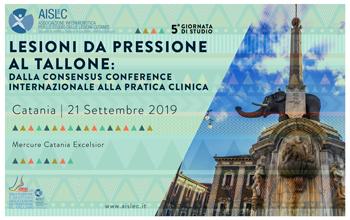 Dal 21-09-2019 al 21-09-2019Sicilia / CATANIA