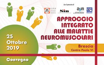 Dal 25-10-2019 al 25-10-2019Lombardia / Brescia