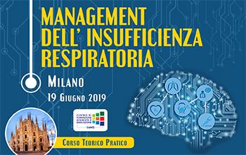 Dal 19-06-2019 al 19-06-2019Lombardia / Milano