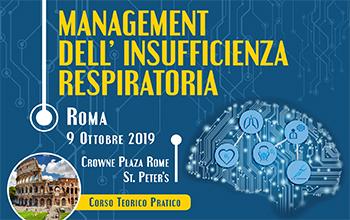 Dal 09-10-2019 al 09-10-2019Lazio / Roma