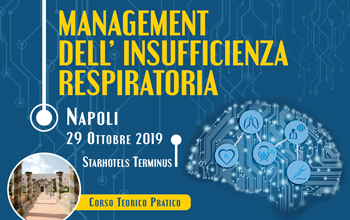 Dal 29-10-2019 al 29-10-2019Campania / Napoli