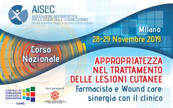 Dal 28-11-2019 al 29-11-2019Lombardia / Milano