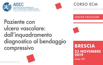 Dal 23-11-2019 al 23-11-2019Lombardia / Brescia