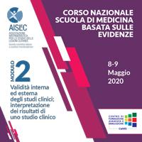 Dal 08-05-2020 al 09-05-2020Lombardia / Milano