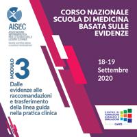 Dal 18-09-2020 al 19-09-2020Lombardia / Milano