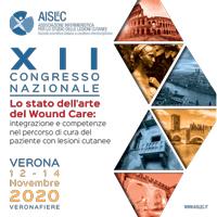 Dal 12-11-2020 al 14-11-2020Veneto / VERONA